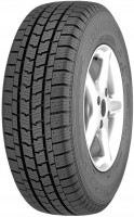 Шины Goodyear Cargo Ultra Grip 2 225/70 R15C 112R