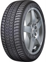 Шины Goodyear Ultra Grip 8 Performance 205/60 R16 92H