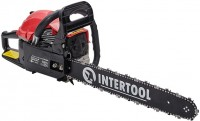 Фото - Пила Intertool DT-2209