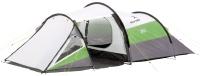 Палатка Easy Camp Spirit 300