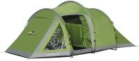 Фото - Палатка Vango Beta 450