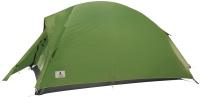 Палатка Vaude Hogan Ultralight 2P