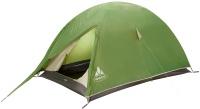 Фото - Палатка Vaude Campo Compact