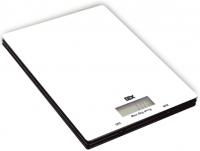 Весы DEX DKS-403