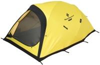 Палатка Black Diamond Fitzroy