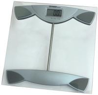 Весы First FA-8013