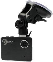 Видеорегистратор Digital DCR-400