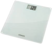 Весы Omron HN 286-E