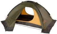 Фото - Палатка Fjord Nansen Veig Pro III