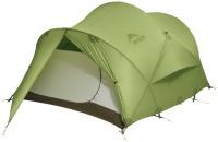 Фото - Палатка MSR Mutha Hubba HP