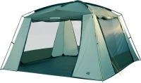 Палатка High Peak Siesta