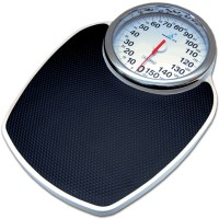 Весы Momert 5110