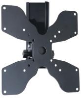 Подставка/крепление X-Digital LCD2300