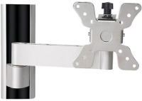 Подставка/крепление X-Digital LCD401
