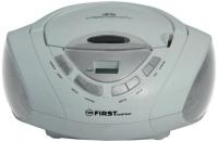 Аудиосистема First 1154-1