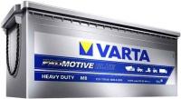 Автоаккумулятор Varta Promotive Blue