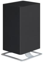 Воздухоочиститель Stadler Form V-001 Viktor