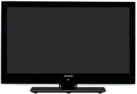 Телевизор Sharp LC-22LE240