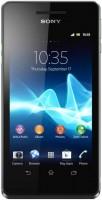 Мобильный телефон Sony Xperia V