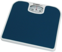 Весы First FA-8020