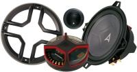 Автоакустика Art Sound AR 5.2