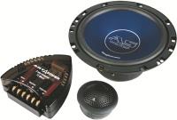 Автоакустика Art Sound AS 5.2