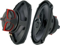 Автоакустика Art Sound ARX 693