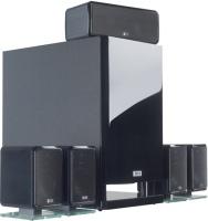 Акустическая система HECO Ambient 5.1 A