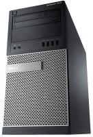 Персональный компьютер Dell OptiPlex 7010
