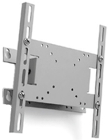 Подставка/крепление Electriclight KB-01-17