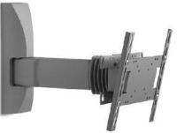 Подставка/крепление Electriclight KB-01-30