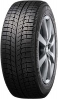 Фото - Шины Michelin X-Ice Xi 3 225/55 R17	101H