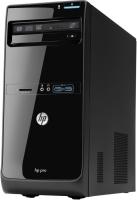 Персональный компьютер HP Pro 3500