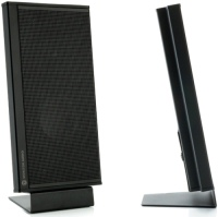Акустическая система Monitor Audio Shadow 25