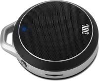 Портативная акустика JBL Micro Wireless