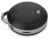 Портативная акустика JBL Micro 2
