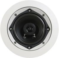 Акустическая система SpeakerCraft CRS 5.2R