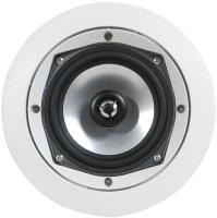 Акустическая система SpeakerCraft CRS 5.5R
