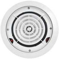 Фото - Акустическая система SpeakerCraft AccuFit CRS7 Three