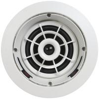Акустическая система SpeakerCraft AIM5 One