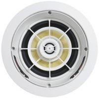 Акустическая система SpeakerCraft AIM7 Five
