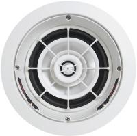 Акустическая система SpeakerCraft AIM7 Three