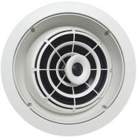 Фото - Акустическая система SpeakerCraft AIM8 One