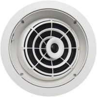 Акустическая система SpeakerCraft AIM8 Two