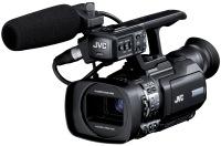 Фото - Видеокамера JVC GY-HM150