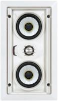 Акустическая система SpeakerCraft AIM LCR 3 Three