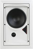 Акустическая система SpeakerCraft AIM7 MT One