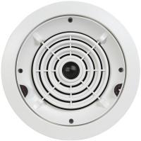 Акустическая система SpeakerCraft CRS 6 Two