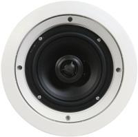 Акустическая система SpeakerCraft CRS 6 ZERO