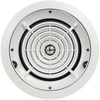 Акустическая система SpeakerCraft CRS 8 Three